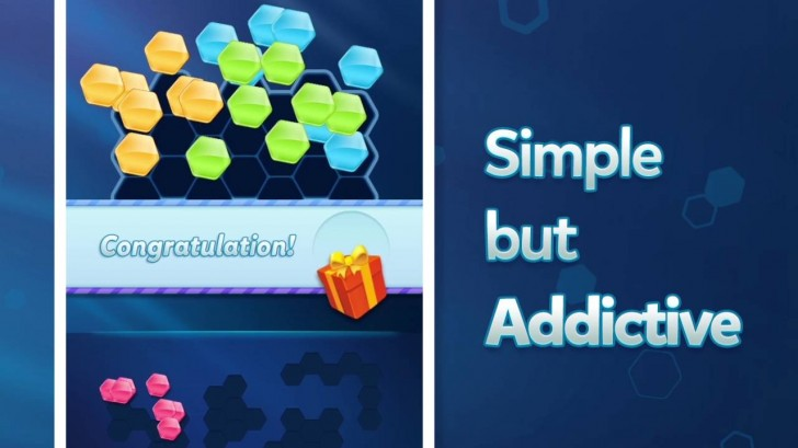 Block Hexa Puzzle Free App Download - Casualgaming com
